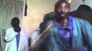 Download lagu UAAC Dza Muya