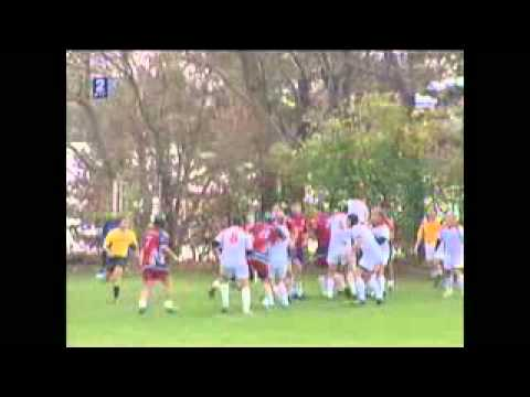 rugby serbia vs switzerland flv