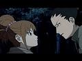 Naruto Shippuden Episode 491 english sub1