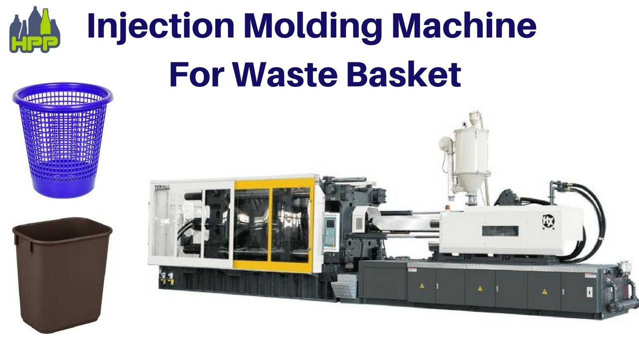 injection molding 1 year warranty a small, hand-operated plastic injection molding machine for making prototypes and short-run production patents pending.