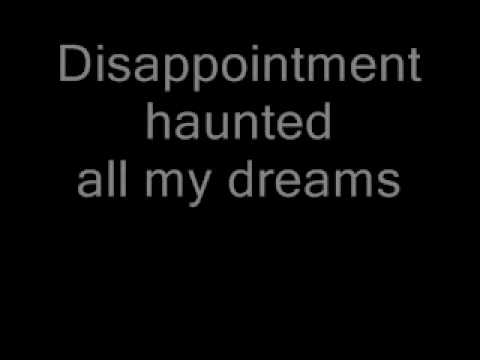 Im a Believer   Smash Mouth With Lyrics