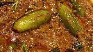 దొండకాయ మసాలా కర్రీ ని ఒక్కసారైనా ఇలా చేసుకొని తింటే అస్సలు మరిచిపోరు || Tasty Dondakaya Curry