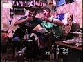 Начинающие алкоголики 1995 VHS mp3