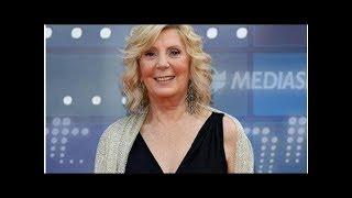 «Saturday Night Live», show ritoccato per il pubblico italiano