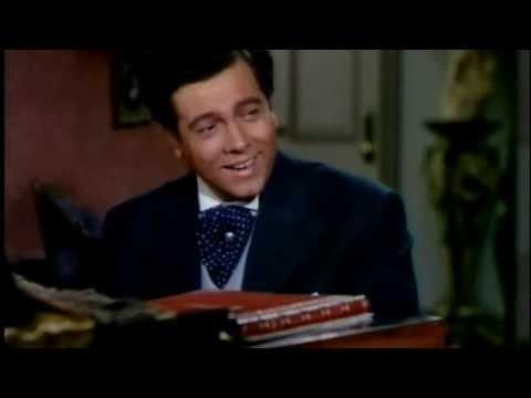 Torna a Surriento - Mario Lanza, The Great Caruso