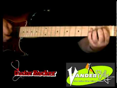 flirting with disaster molly hatchet guitar tabs youtube lesson plans 1
