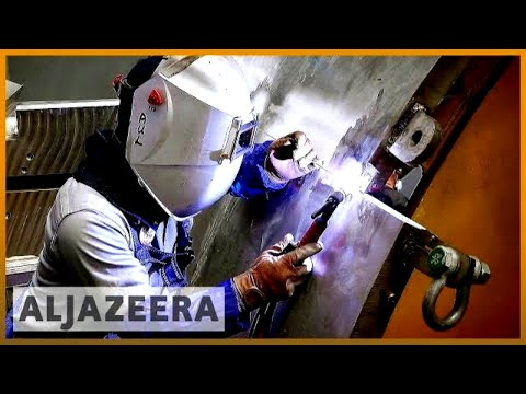 Scientists to build a new prototype nuclear fusion reactor l Al Jazeera English