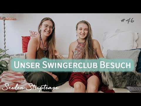Swingerclub Mannheim from YouTube · Duration:  7 minutes 7 seconds