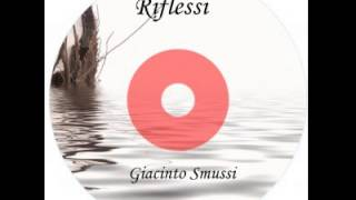 Giacinto Smussi-03 Dolcissimo amore mio