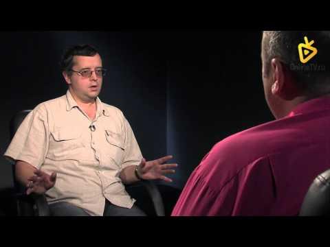 ОнлайнТВ: Вся Правда О... Планетах с Дмитрием Вибе