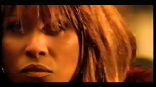 Juliet Roberts - Bad Girls