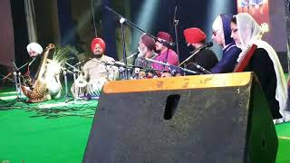 musical group in india