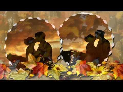 Павел Филатов  Осень