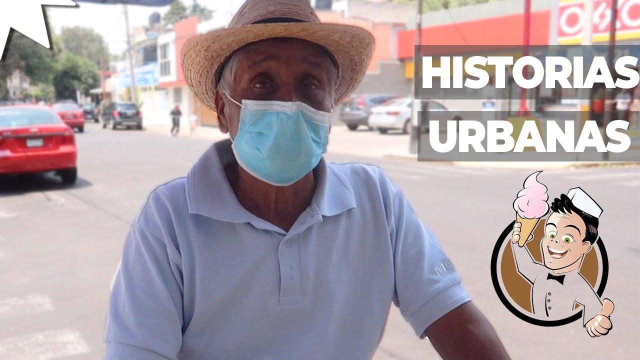 Regresar a México un Día y Enterarse que hay Pandemia - KP 🎥