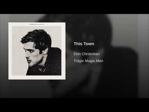 This Town Mp3