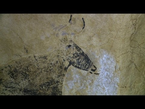 Stone Age art gets a global audience with Lascaux roadshow