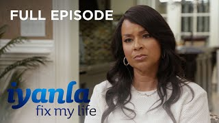 "Full Episode: ""LisaRaye McCoy"" (2021) 