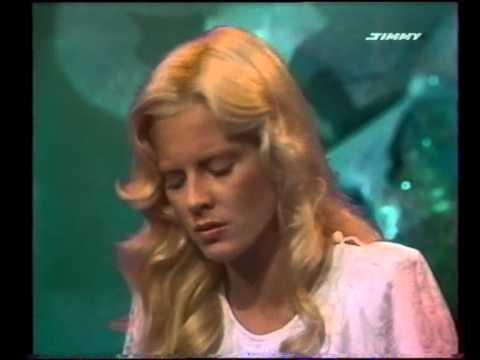 Sylvie Vartan Bien sûr