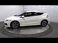 2016 Honda CR-Z Hillside, Newark, Union, Elizabeth, Springfield, NJ 163618M
