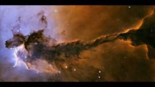Burning Spear - Hail H.I.M. in  Dub