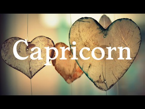 capricorn-🧡-sleeping-with-the-devil-🧡-july-14