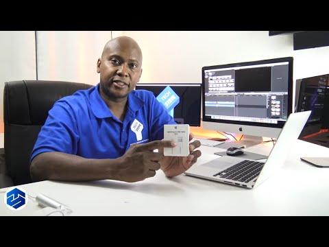 Macbook Pro Beginners and Current Users Tips