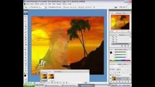 fotoshop nasıl yapılır