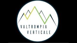 Circuito Valtrompia Verticale 2019 promo gadget e premio fedeltà