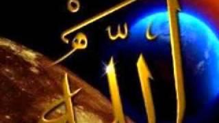 The Muslim Mind - Robert R. Reilly - Part 8