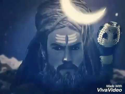Lord Rudra-Most Powerful Mantra- WARNING