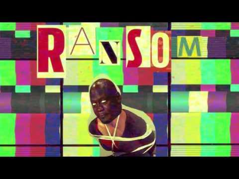 Cryface Jordan - Ransom