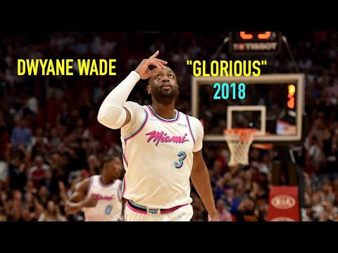 "dwyane-wade-mix---""glorious""-[hd]-(2018)"