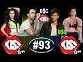 Kiss FM Top 40 December 22 2018 93 mp3