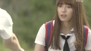 клип для конкурса на azia-tv.su дорама переходный возраст