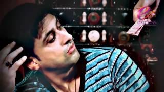 Sirat e Mustaqim HD BluRay Song DTS Sami Khan Fiza Ali Urwa Pakistani Drama