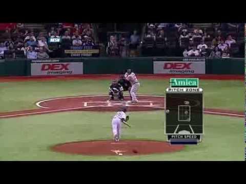 Marlon Byrd Red Sox