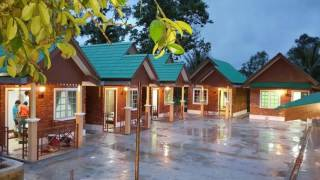 Sri Damai Resort - dusuntua.com Mp3