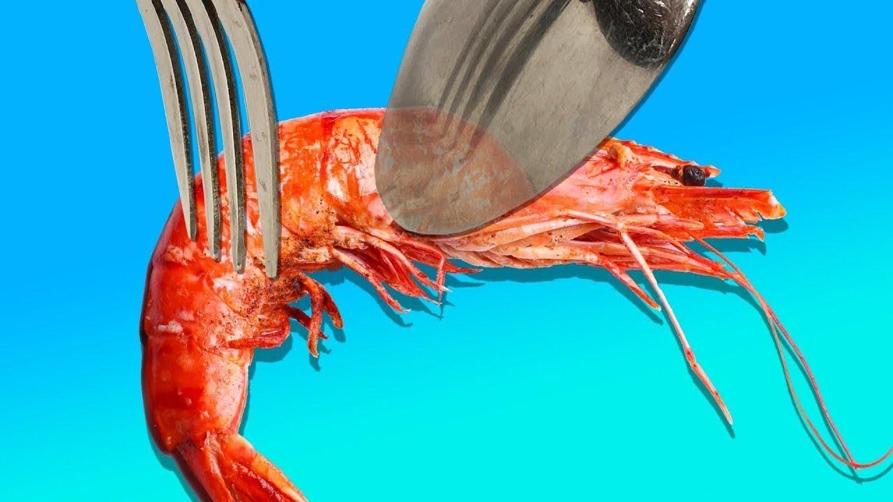 38 incredibili trucchi per cucinare youtube for Per cucinare 94