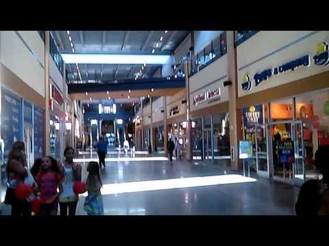 {pt#2} A Visit to Bethlehem,Pa---Now Sands Casino Resort