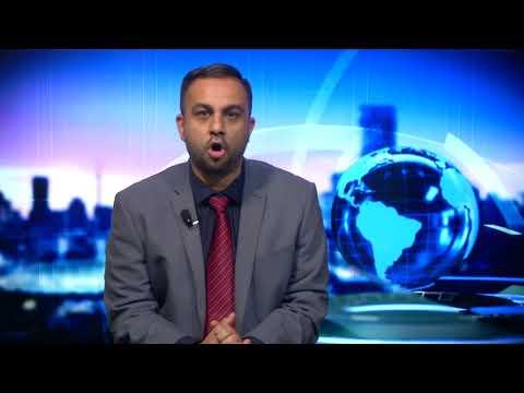 ETHIOPIANS HEAD TO THE POLLS DESPITE COVID-19 RESTRICTIONS