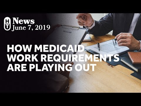 are-medicaid-work-requirement-policies-improving-lives?