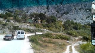 Экскурсия в монастырь Острог 06(, 2012-10-18T15:38:01.000Z)