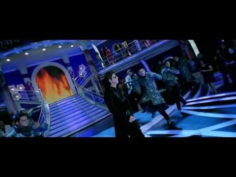 Dilrubaon Ke Jalwe - Dulha Mil Gaya (2010) *BluRay* Music Videos