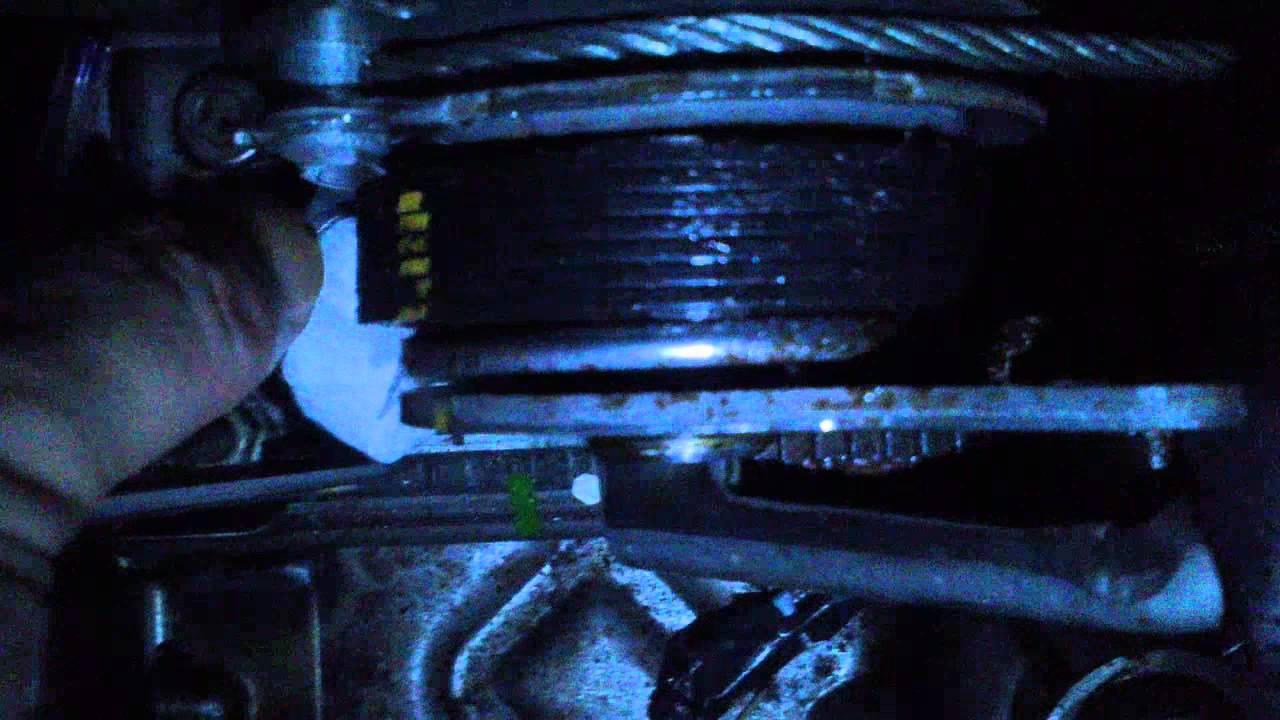 Maxresdefault on Jeep Grand Cherokee