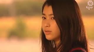 [Động Lực Học Tập] Thần Thi Cử - Tập 1 - Phim Nhật