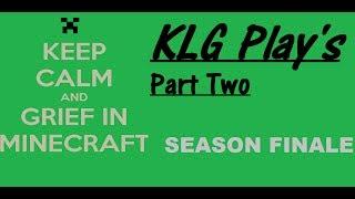 KLG Play