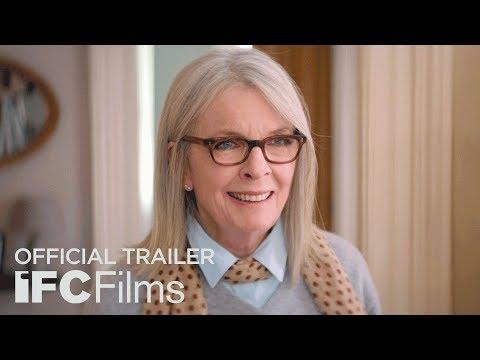 Hampstead - Official Trailer I HD I IFC Films