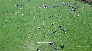 Baitul Futuh Regional Ijtema 2018 Sports