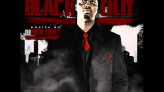 Download Wooh Da Kid - Body Bag feat Waka Flocka & Bo Deal MP3 song and Music Video