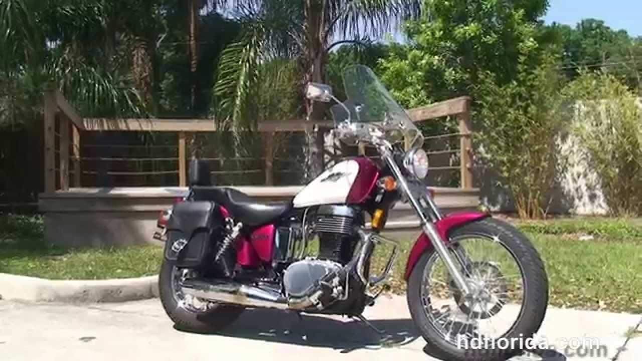 Used 2009 suzuki boulevard s40 motorcycles for sale st augustine fl